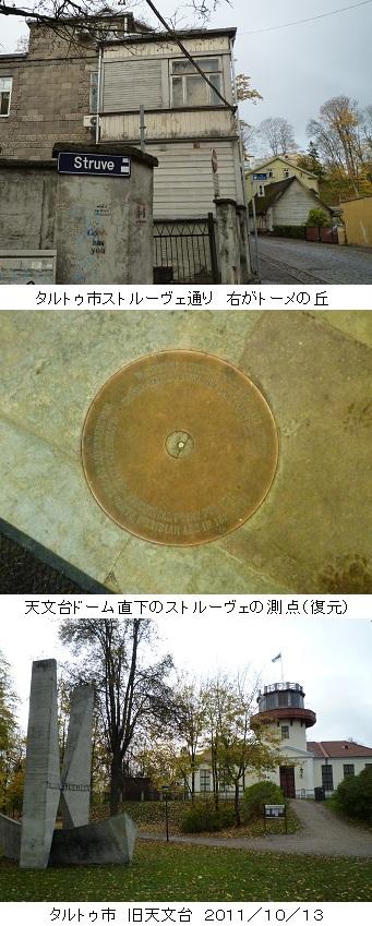 シュトルーヴェの測地弧の画像 p1_24
